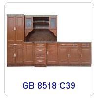 GB 8518 C39